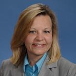 Tracy Aparo